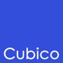 Cubico Ltd
