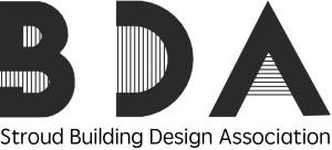 IH0352 2016-01-06 BDA Logo